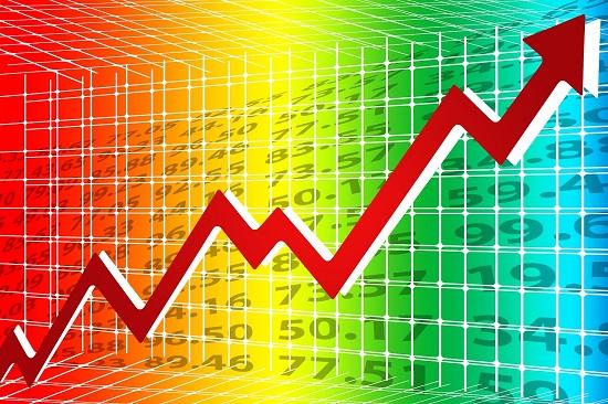 borsa tuzağı ne zaman biter - Borsada Boğa Piyasasını Tespit Etmenin 3 Yolu