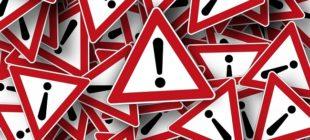 borsada yatırım yaparken dikkat edilmesi gerekenler 310x140 - Borsada Para Kaybettiren 60 Madde