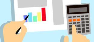 mali tablolar analizi 310x140 - Bilanço Analizinde Kullanılan Temel Analiz Uygulamaları