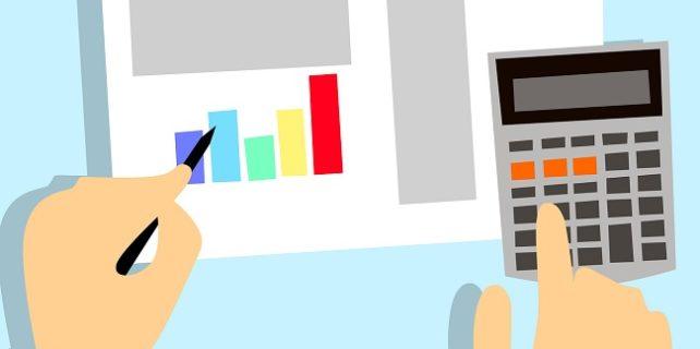 mali tablolar analizi 642x320 - Bilanço Analizinde Kullanılan Temel Analiz Uygulamaları