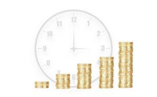 repo hesaplama 316x195 - Günlük Para Kazanmak İsteyenlere Repo Yatırımı