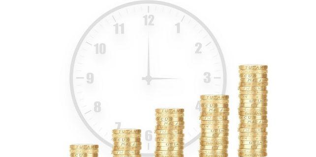repo hesaplama 642x320 - Günlük Para Kazanmak İsteyenlere Repo Yatırımı