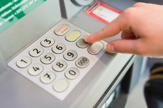 ATM'ye Param Sıkıştı - ATM'ye Sıkışan Parayı Geri Almanın 5 Yolu