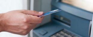 ATM'ye Sıkışan Parayı Alma Yöntemleri 310x124 - ATM'ye Sıkışan Parayı Geri Almanın 5 Yolu