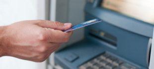 ATM'ye Sıkışan Parayı Alma Yöntemleri 310x140 - ATM'ye Sıkışan Parayı Geri Almanın 5 Yolu
