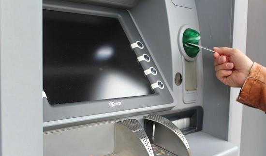 ATM Parayı Kabul Etmiyor - Para Yatırmalı ATM'lerin Para Kabul Etmemesinin 6 Nedeni