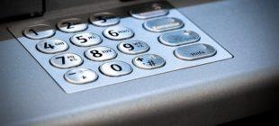 Bankamatik parayı neden kabul etmez 310x140 - Para Yatırmalı ATM'lerin Para Kabul Etmemesinin 6 Nedeni