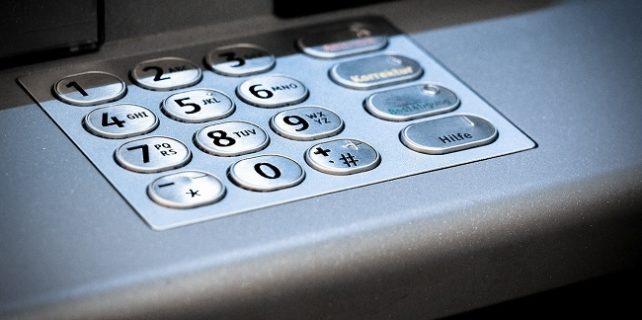 Bankamatik parayı neden kabul etmez 642x320 - Para Yatırmalı ATM'lerin Para Kabul Etmemesinin 6 Nedeni