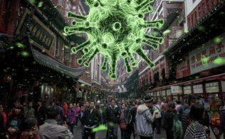 Corona virüsü BİST etkisi 316x195 - Corona Virüsünün BİST Şirketlerine Etkisi
