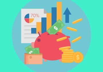 Portföy Çeşitlendirmesi Nasıl Yapılır 360x250 - Portföy Çeşitlendirmesi İle Borsada Riskten Korunma Yolları