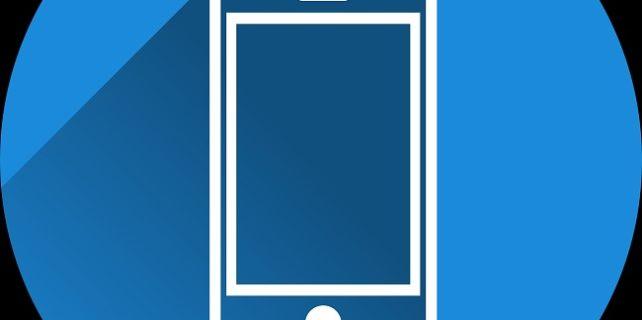 akıllı telefon takip uygulamaları 642x320 - En İyi 8 Telefon Takip Programı