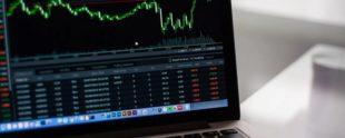 borsada en iyi emir tipi hangisidir 310x124 - Alım - Satımda En Avantajlı 4 Hisse Senedi Emir Tipi