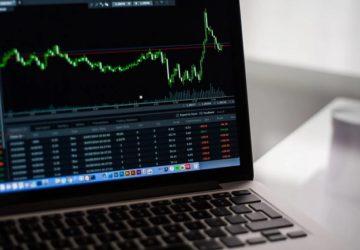 borsada en iyi emir tipi hangisidir 360x250 - Alım - Satımda En Avantajlı 4 Hisse Senedi Emir Tipi