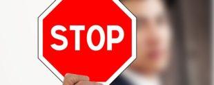 izsüren stop nasıl yapılır 310x124 - Avantajlarıyla Borsada İz Süren Stop Yöntemi