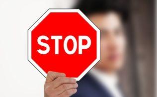 izsüren stop nasıl yapılır 316x195 - Avantajlarıyla Borsada İz Süren Stop Yöntemi