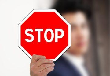 izsüren stop nasıl yapılır 360x250 - Avantajlarıyla Borsada İz Süren Stop Yöntemi