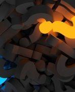 6 Ay Ertelemeli Kredi Veren Bankalar 148x180 - 6 Ay Ertelemeli Kredi Veren Bankalar