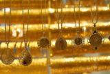 Altını Bankada Mı Kuyumcuda Mı Bozdurmalı 160x107 - Altını Bankada Mı Kuyumcuda Mı Bozdurmalı?