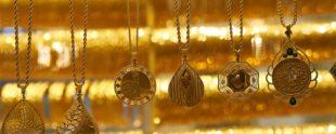 Altını Bankada Mı Kuyumcuda Mı Bozdurmalı 310x124 - Altını Bankada Mı Kuyumcuda Mı Bozdurmalı?