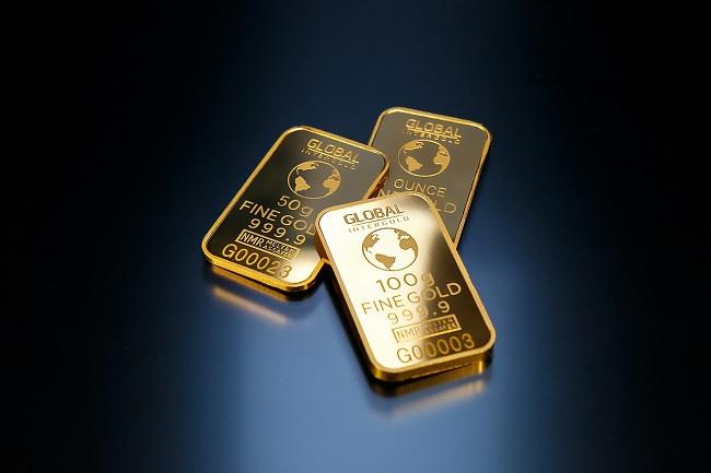 Altın Yatırımı Nasıl Yapılır - Altına Yatırım Yapmanın 2 Kolay Yolu