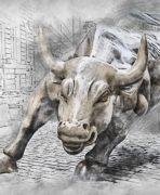 Borsada Şarta Bağlı ve Zincir Emir Nedir Nasıl Kullanılır Avantajları Nelerdir 148x180 - Borsada Şarta Bağlı ve Zincir Emir Avantajları