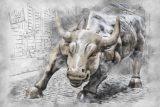 Borsada Şarta Bağlı ve Zincir Emir Nedir Nasıl Kullanılır Avantajları Nelerdir 160x107 - Borsada Şarta Bağlı ve Zincir Emir Avantajları