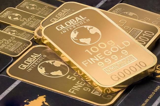 Bozdurunca Değer Kaybetmeyen Altın Hangisi 1 - Bozdurunca Değer Kaybetmeyen 5 Altın Çeşidi