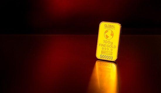 Bozdurunca değer kaybetmeyen altın hangisi 550x320 - Altına Yatırım Yapmanın 2 Kolay Yolu
