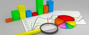Hisse Analizi Nasıl Yapılır 310x124 - Hisse Analizi Nasıl Yapılır?