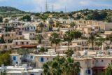 Kıbrıs Bankalarından Kredi Çekebilir Miyim 160x107 - KKTC Bankalarından Kredi Çekmek