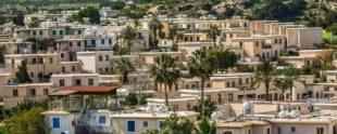 Kıbrıs Bankalarından Kredi Çekebilir Miyim 310x124 - KKTC Bankalarından Kredi Çekmek