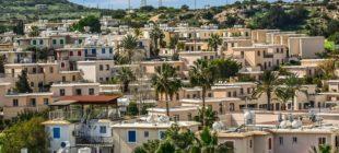 Kıbrıs Bankalarından Kredi Çekebilir Miyim 310x140 - KKTC Bankalarından Kredi Çekmek