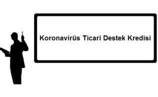 Koronavirüs Ticari Destek Kredisi Veren 3 Kamu Bankası 316x195 - Koronavirüs Ticari Destek Kredisi Veren 3 Kamu Bankası