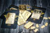 hangi altın değer kaybetmez 160x107 - Bozdurunca Değer Kaybetmeyen 5 Altın Çeşidi