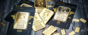 hangi altın değer kaybetmez 310x124 - Bozdurunca Değer Kaybetmeyen 5 Altın Çeşidi