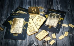 hangi altın değer kaybetmez 316x195 - Bozdurunca Değer Kaybetmeyen 5 Altın Çeşidi