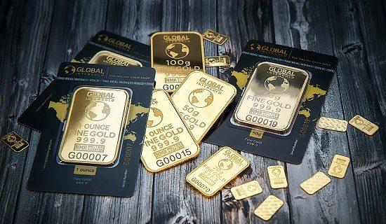 hangi altın değer kaybetmez 550x320 - Bozdurunca Değer Kaybetmeyen 5 Altın Çeşidi