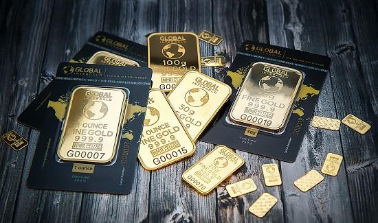 hangi altın değer kaybetmez - Bozdurunca Değer Kaybetmeyen 5 Altın Çeşidi