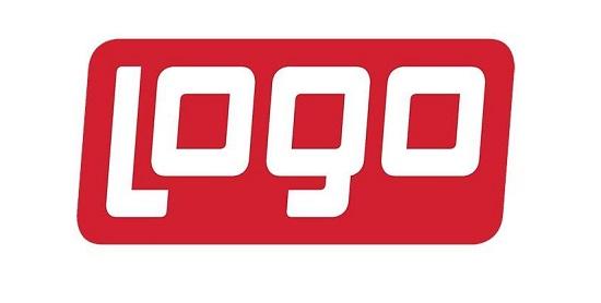 logo yazılım logo hisse önerileri - İş Yatırım En Çok Önerilen Hisseler