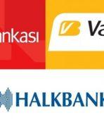 ziraat vakıf halk bankası Bireysel Temel İhtiyaç Destek Kredisi 148x180 - Bireysel Temel İhtiyaç Destek Kredisi Veren 3 Banka (Koronavirüs Kredisi)