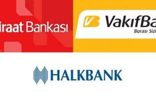 ziraat vakıf halk bankası Bireysel Temel İhtiyaç Destek Kredisi 316x195 - Bireysel Temel İhtiyaç Destek Kredisi Veren 3 Banka (Koronavirüs Kredisi)