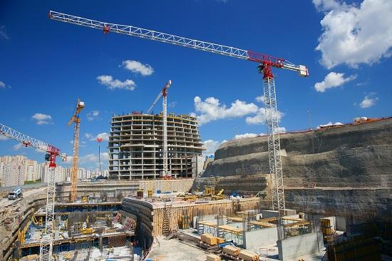 imento Hisseleri Hangileri - Borsadaki Çimento Hisseleri