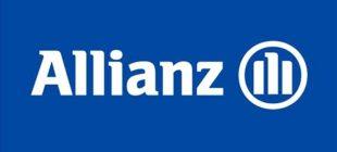 Allianz Tamamlayıcı Kasko 310x140 - En Uygun Allianz Tamamlayıcı Kasko Fiyatları
