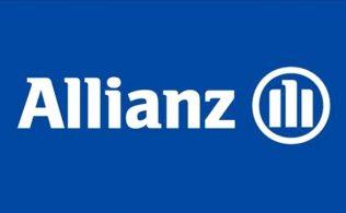 Allianz Tamamlayıcı Kasko 316x195 - En Uygun Allianz Tamamlayıcı Kasko Fiyatları