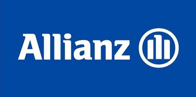 Allianz Tamamlayıcı Kasko 642x320 - En Uygun Allianz Tamamlayıcı Kasko Fiyatları