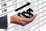 En Çok İhracat Yapan Borsa Şirketleri 160x107 - En Çok İhracat Yapan Borsa Şirketleri