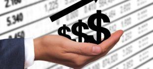 En Çok İhracat Yapan Borsa Şirketleri 310x140 - En Çok İhracat Yapan Borsa Şirketleri