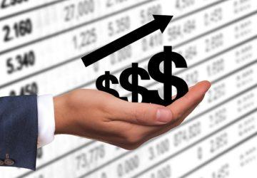 En Çok İhracat Yapan Borsa Şirketleri 360x250 - En Çok İhracat Yapan Borsa Şirketleri