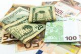 Forex ile para kazanmanın yöntemleri 160x107 - 6 Adımda Forex'ten Para Kazanmanın Yolları