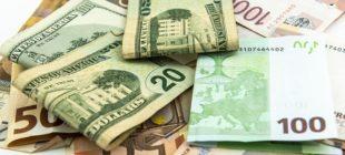 Forex ile para kazanmanın yöntemleri 310x140 - 6 Adımda Forex'ten Para Kazanmanın Yolları